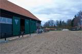 Remlin Reiterhof