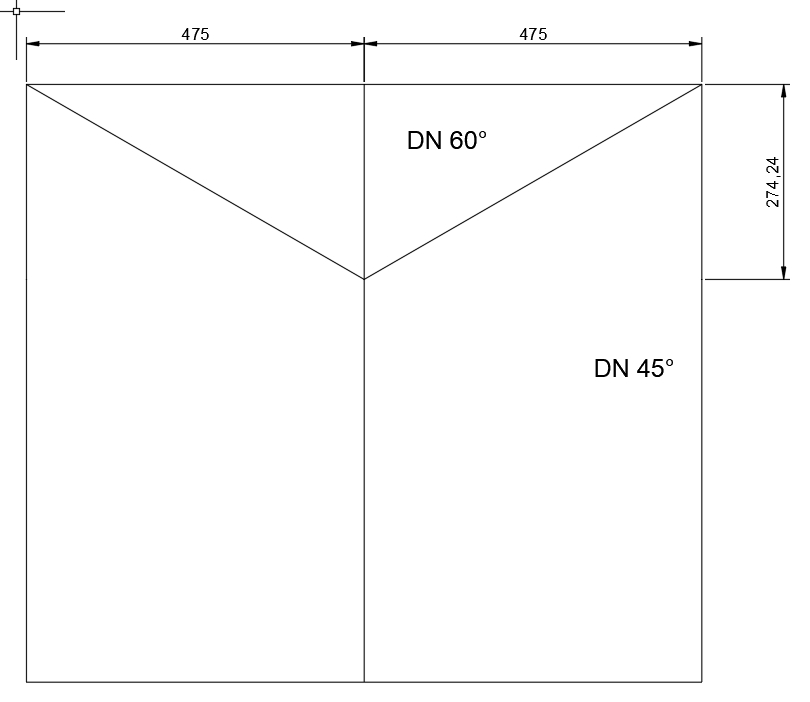 gratgrundverschiebung greifswalder zimmerer. Black Bedroom Furniture Sets. Home Design Ideas